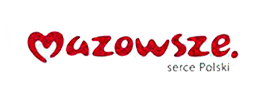 Herb Województwa Mazowieckiego
