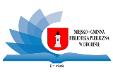 Logo Miejsko-Gminnej Biblioteki Publicznej w Drobinie