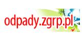 Przekierowanie na stronę z informacją o odpadach Związku Gmin Regionu Płockiego